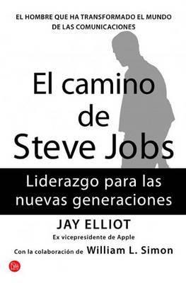El Camino de Steves Jobs