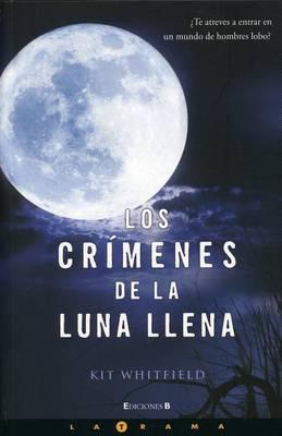 Cr-Menes de La Luna Llena
