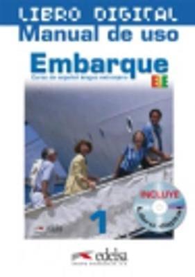 Embarque: Pizarra Digital Interactiva (for the Iwb)