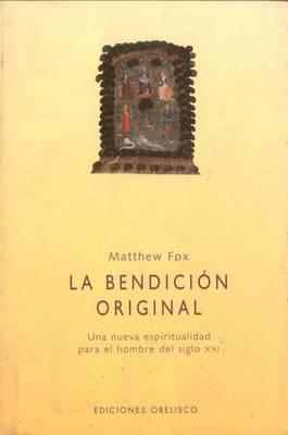La Bendicion Original