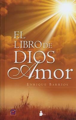 El Libro Dios Amor