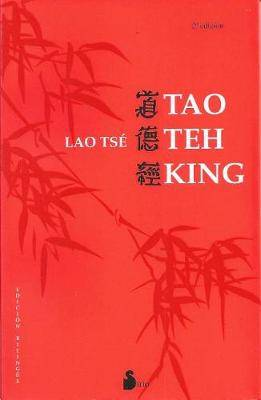 Tao Teh King (Bilinge)
