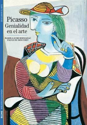 Picasso: Genialidad en el Arte