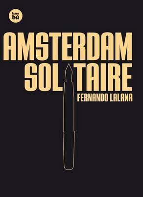 Amsterdam Solitaire