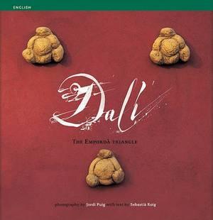 Dali: Le Triangle de L'Emporda French Edition