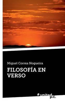 Filosofia En Verso