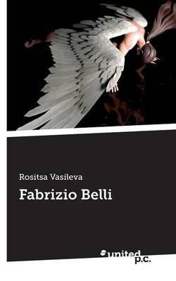 Fabrizio Belli