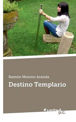 Destino Templario