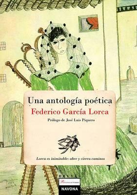 Una Antologia Poetica
