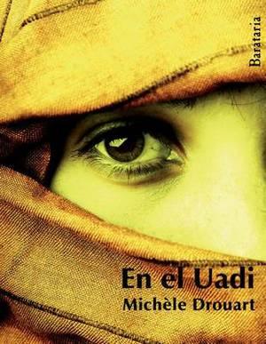 En El Uadi