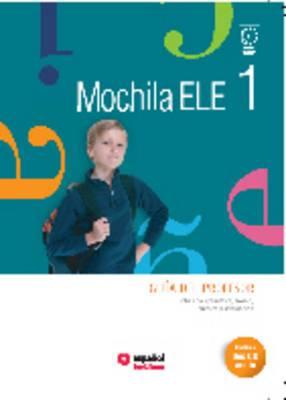 Mochila Ele: Guia Del Profesor + CD(2) 1