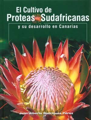 El Cultivo de Proteas Sudafricanas y su Desarrollo en Canarias [The Cultivation of South African Proteas and Their Development in the Canary Islands]