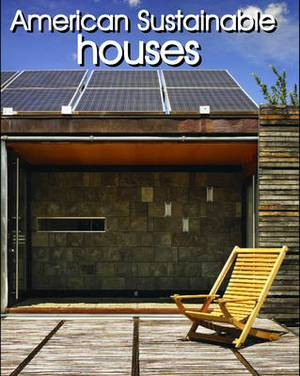 American Sustainable Houses