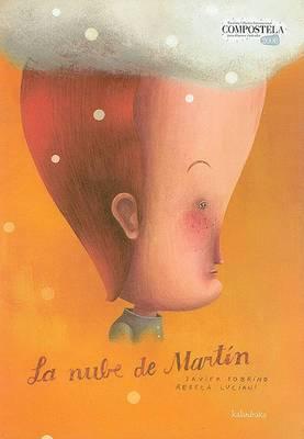 La Nube de Martin