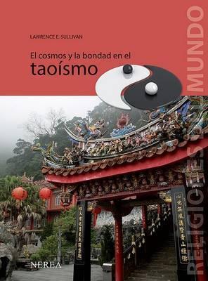 El Cosmos y La Bondad En El Taoismo