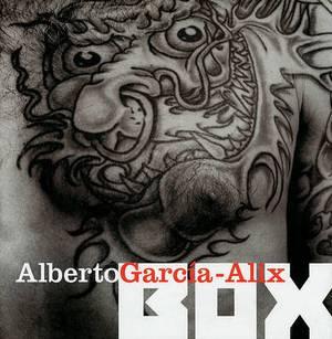 Alberto Garcia-Alix: Box