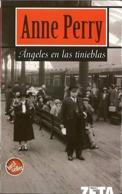 Angeles en las Tinieblas