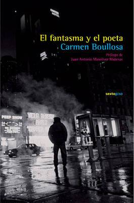 El Fantasma y el Poeta