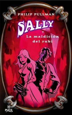 Sally a la Maldicion del Rubi