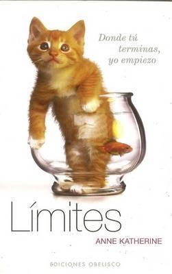 Limites, Donde Tu Terminas, Yo Empiezo