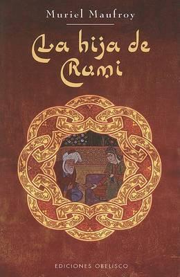 La Hija de Rumi