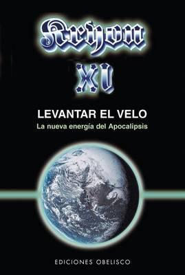 Levantar el Velo: El Nueva Energia del Apocalipsis