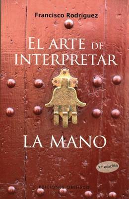 El Arte de Interpretar la Mano
