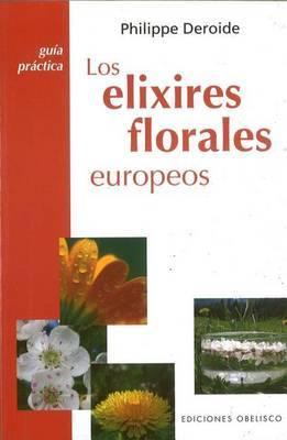 Elixires Florales Europeos