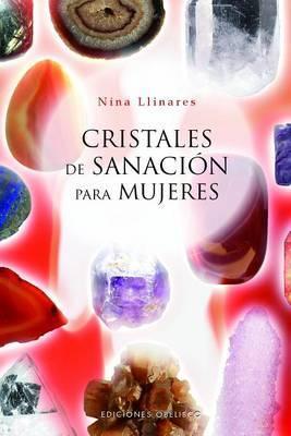 Cristales de Sanacin Para Mujeres