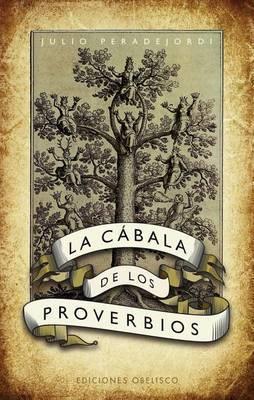 Cabala de Los Proverbios