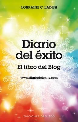 Diario del Exito