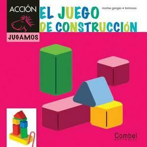 El Juego De La Construccion