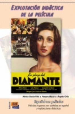 La Plaza Del Diamante: Version PAL