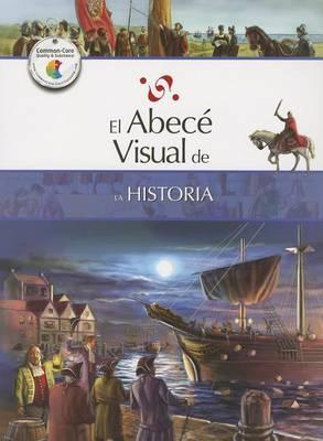 El Abece Visual de la Historia