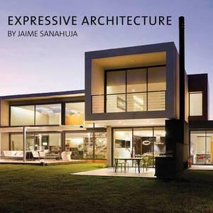 Expressive Architecture