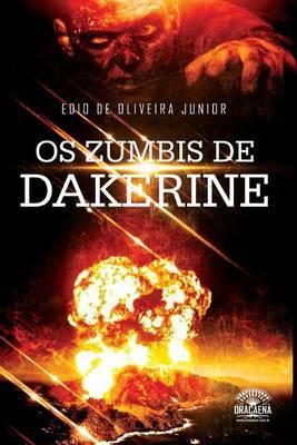 OS Zumbis de Dakerine