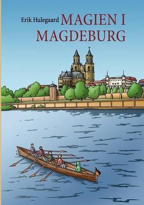 Magien I Magdeburg