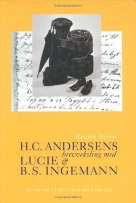 H C Andersens Brevveksling