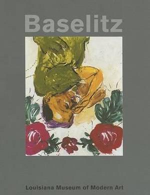 Baselitz - Painter
