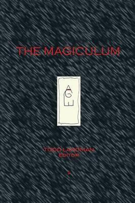 The Magiculum