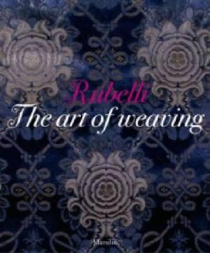 Rubelli: A Story of Silk in Venice