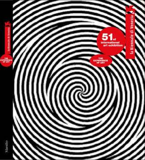51st International Exhibition of Visual Arts: Venice Biennale: 2005