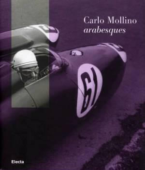 Carlo Mollino: Designer and Photographer
