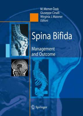 Spina Bifida: Management and Outcome