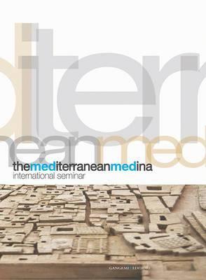 The Mediterranean Medina