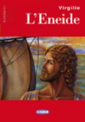 Classici: L'Eneide