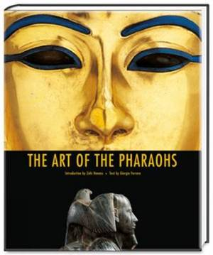 The Art of the Pharaohs