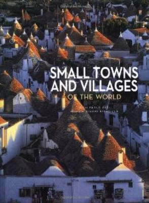 Small Towns and Villages of the World