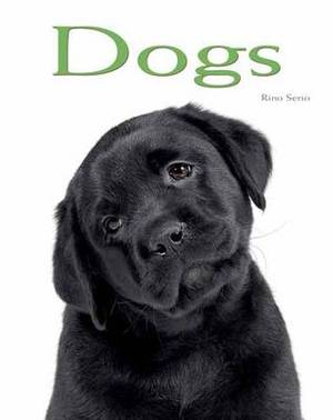 Great Pocket Book: Dogs
