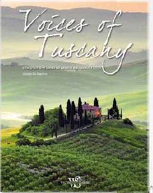 Voices of Tuscany